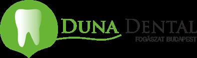 Duna Dental Fogászat Budapest 2016