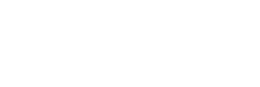 Duna Dental Fogászat Budapest