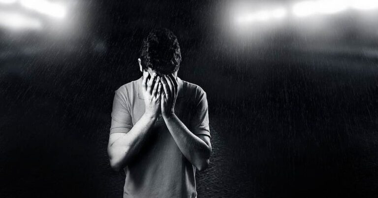 foghiány pszichológiai hatásai